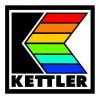 Kettler Kids