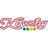 Kowsky