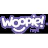 Woopie