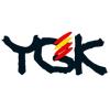 YGK - Japonija