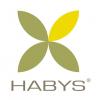 HABYS (Lenkija)