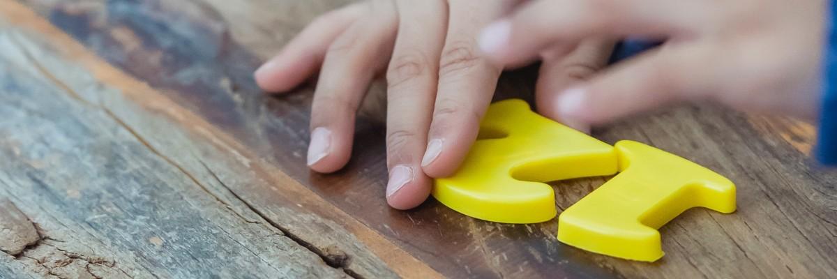 Edukaciniai, Lavinamieji žaislai