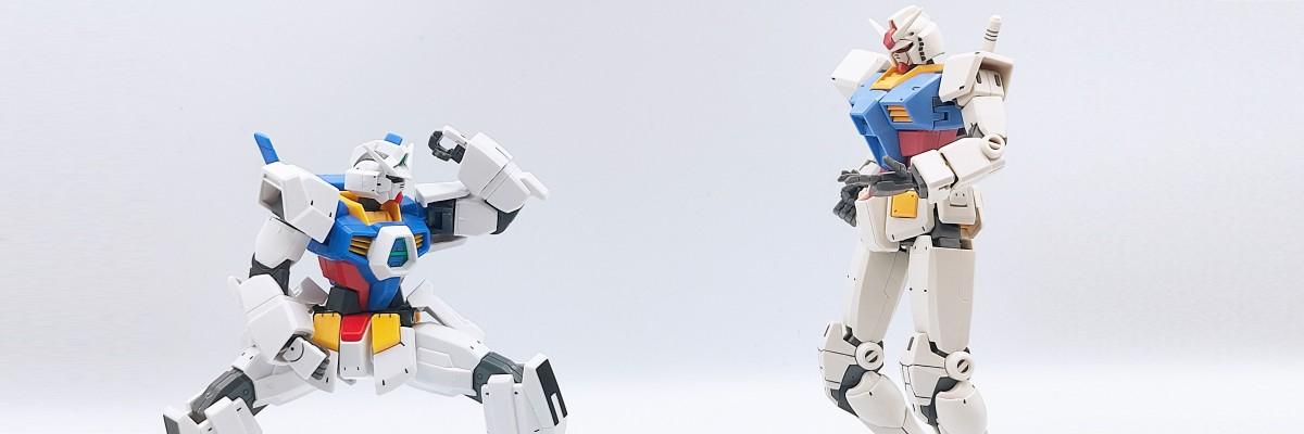 Robotai