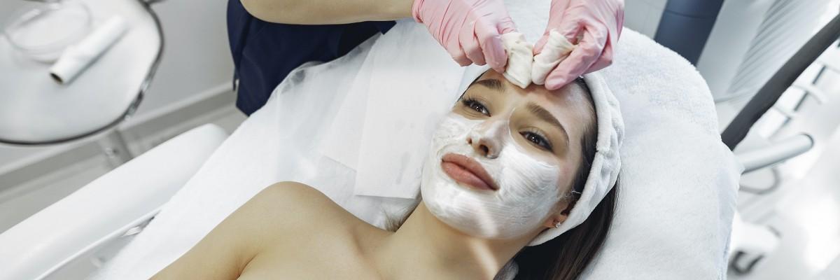 Kosmetologinė įranga