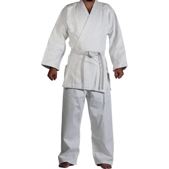 100cm Karatė kimono Spartan (100% medvilnė)