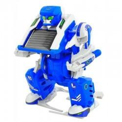 3in1 solar kit – robotas konstruktorius B8A