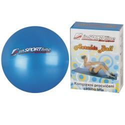 Aerobikos kamuolys inSPORTline 25 cm