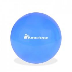 Aerobikos kamuolys METEOR 20 cm