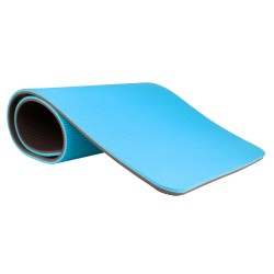 Aerobikos kilimėlis inSPORTline Profi