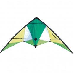 Aitvaras Schildkrot Stunt Kite 133 970430