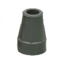 Antgalis 16 mm  999223