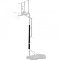Apsauga krepšinio stovui inSPORTline Standy