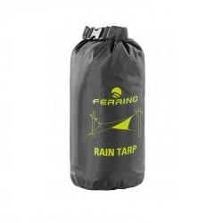 Apsauga nuo lietaus FERRINO