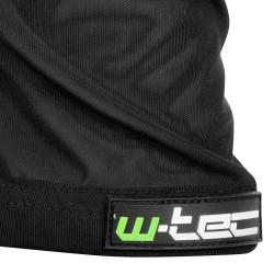 Apsauginiai šortai W-TEC Xator