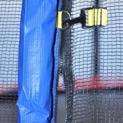 Apsauginis batuto tinklas InSPORTline 244 cm