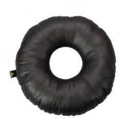 Apvalios formos pagalvė dubens srities pragulų profilaktikai OSL1108