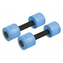 Aqua Fitneso Hanteliai Beco Aqua Hantel S dydis
