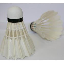 Badmintono plunksniukai Spartan Feather
