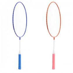 Badmintono rakečių rinkinys Nils NR302JR