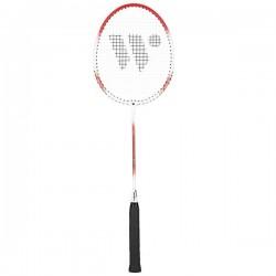 Badmintono Rakečių Rinkinys Wish Alumtec 501K
