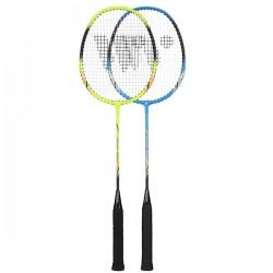 Badmintono Rakečių Rinkinys Wish Alumtec 505K
