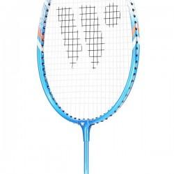 Badmintono rakečių rinkinys Wish Alumtec 55K