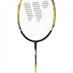Badmintono Rakečių Rinkinys  Wish Fusiontec 777K