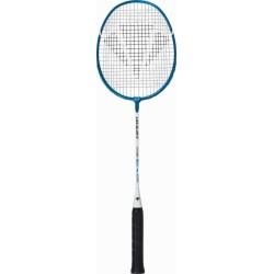 Badmintono raketė CARLTON MAXIBLADE ISO