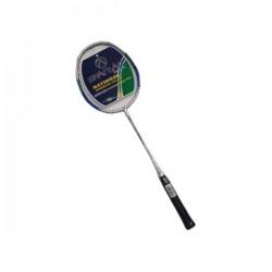 Badmintono raketė Spartan Calypso