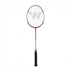 Badmintono raketė Wish Air Flex 925
