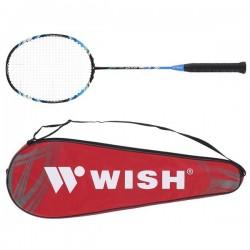 Badmintono raketė Wish Air Flex 950