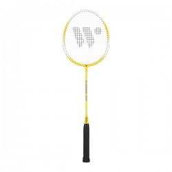 Badmintono raketė Wish Alumtec 215