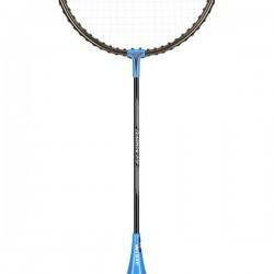 Badmintono Raketė Wish Alumtec 316