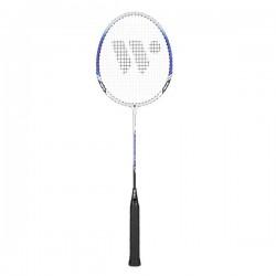 Badmintono raketė Wish Alumtec 317