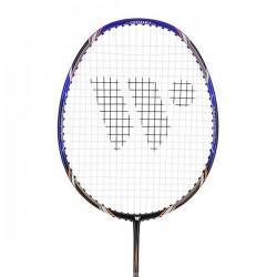 Badmintono Raketė Wish Fusiontec 973