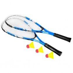 Badmintono rinkinys BUGY