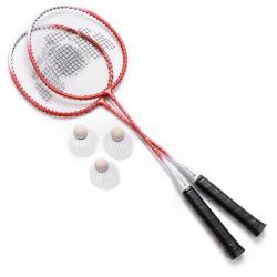 Badmintono Rinkinys METEOR MOTION 2