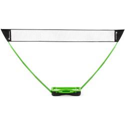 Badmintono rinkinys METEOR SERVE