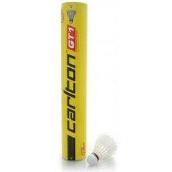 Badmintono skrajukės CARLTON GT1