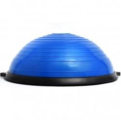 Balansavimo Platforma SMJ Bosu BL001 58cm