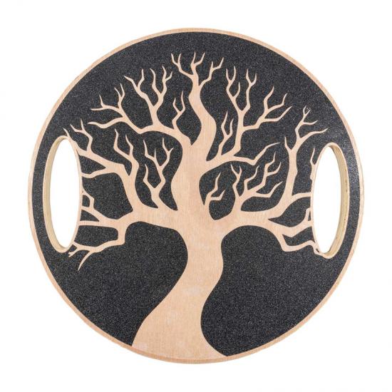 Balansinė lenta Yate Wooden Tree