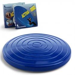 Balansinis Diskas Original Pezzi® Activa Disc Maxafe®, Mėlynas