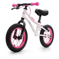 Balansinis dviratis METEOR OLLY