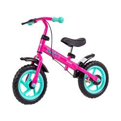 Balansinis dviratis WORKER Toucan