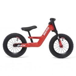 Balansinis dviratukas BERG Biky City Red