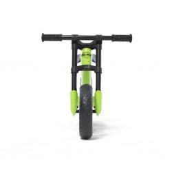 Balansinis dviratukas BERG Biky Mini Green