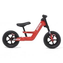 Balansinis dviratukas BERG Biky Mini Red