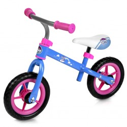 Balansinis dviratukas ELFIC VI/PK