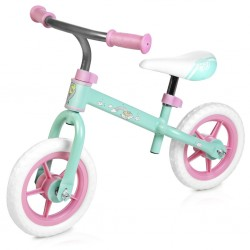 Balansinis dviratukas My Little Pony ELFIC