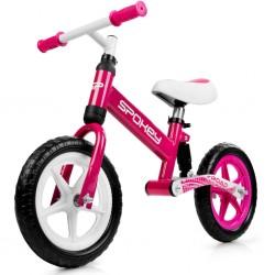 Balansinis dviratukas OFF-ROAD